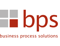 bps business process solutions GmbH